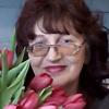 натали, 56, г.Батайск