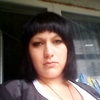 Оксана, 30, г.Верхотурье