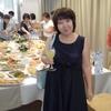 лилия, 53, г.Талдыкорган