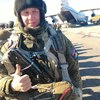 Владимир, 35, г.Кострома