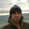 aleksandr, 36, г.Валуйки