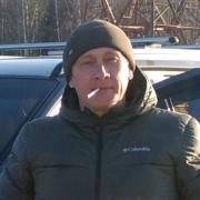 Игорь 42 Галич