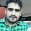 sa joiya, 29, г.Дубай