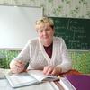 Ольга Кондратенко, 30, г.Каменское