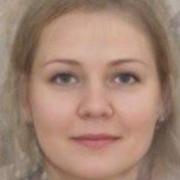 Елена 38 Омск