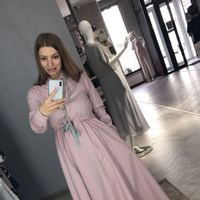 Yana, 37 лет, Лев, Астана