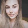 Мария, 21, г.Санкт-Петербург