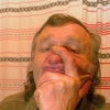 владимир, 60, Кременчуг