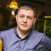 Aндрей Костючик, 44, г.Брест