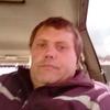 важим, 43, г.Усть-Каменогорск
