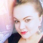 Мария 30 Солнечногорск