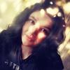 Жанна, 19, г.Барнаул