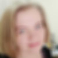 Ксения, 49 лет, Водолей, Самара