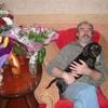 Александр, 57, г.Кольчугино