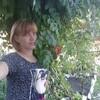 natasha, 29, г.Алчевск