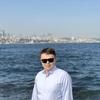 maverick, 30, г.Ташкент