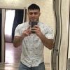 Shoxrux, 24, г.Самарканд