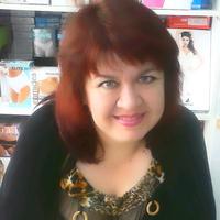 Ирина, 48 лет, Лев, Усть-Каменогорск