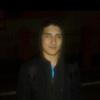 Ali, 30, г.Самара
