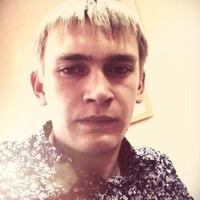 Михаил, 30 лет, Дева, Чита