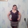 I Am Twitter, 30, г.Ижморский