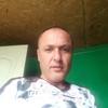 Рустам, 33, г.Новосибирск
