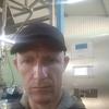 Иван Дедков, 34, г.Алматы́