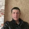 Sergey, 34, Kremenchug