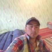 дима 30 Соликамск