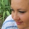 OLESYa, 39, Balta