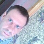Денис 43 Ухта