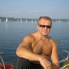 Viktor, 56, г.Каунас