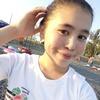 Nurayym, 17, Semipalatinsk