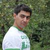 Elmar, 36, г.Кусары