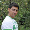 Elmar, 37, Qusar