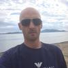 Dmitriy, 30, г.Фокино