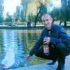 Konstantin, 41, Temryuk