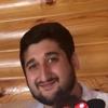 Вайбер, 27, г.Кунгур