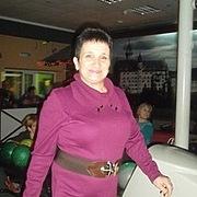 Нина 61 год (Весы) хочет познакомиться в Нытве