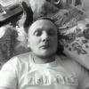 Владимир, 36, г.Ряжск