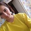 яна, 19, г.Бобруйск