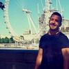 klevi, 22, г.Лондон