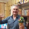 Серж, 52, г.Могилёв