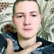 Иван Батраков 18 Красный Кут