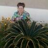 Ольга, 51, г.Якутск