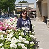 Alla Malikov, 50, Sacramento