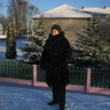 Наталья, 63, г.Несвиж
