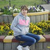надежда кузнецова, 33, г.Электрогорск