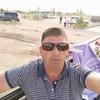 Алим, 40, г.Усть-Каменогорск