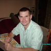 Андрей, 45, г.Прокопьевск